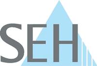 Logo SEH