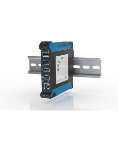 IH-304 (USB Hub)