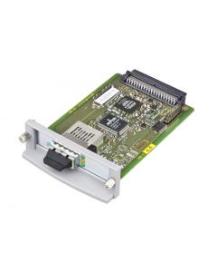 HP PS1126 Fiber Optic EIO Network Card