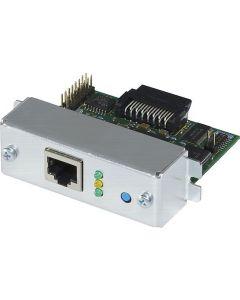 Citizen PS112 Network Card