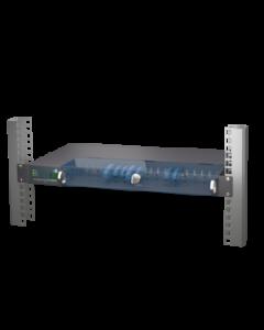 Rack Mount Kit RMK3 for dongleserver ProMAX