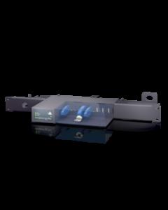 Rack Mount Kit RMK4 for dongleserver Pro